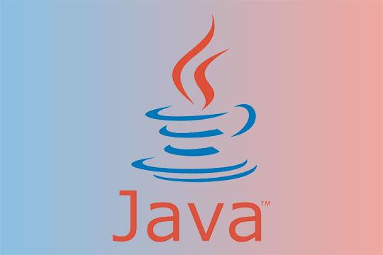 Professional Java