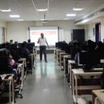 Data Science training at reputed institute in Pune