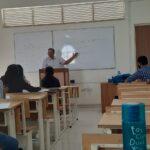 data analytics course in pune