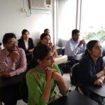 data science interview preparation batch in pune