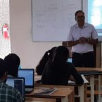 diploma in business analytics in pune