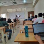 diploma in data science in pune