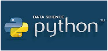 Data Science-Python