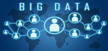 Big Data – Hadoop/Spark