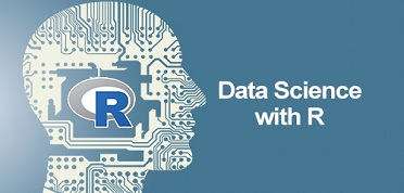 Data Science/ML – R