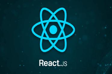React Js