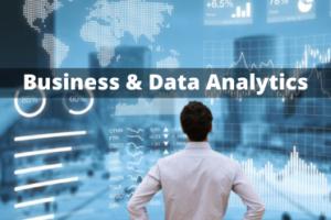 Business & Data Analytics (1)