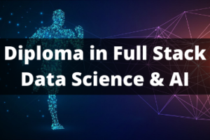 Full Stack Data Science & AI Certification With Internship (1)